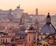 Рим из Варшавы в сентябре от 79 евро в обе стороны!