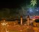 Фестиваль Ла Мерсе в Барселоне! От 87 евро в обе стороны!