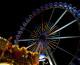 В Бремен на ярмарочный фестиваль в октябре! От 62 евро в обе стороны!
