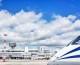 «Белавиа» открыла регулярный рейс во Львов: 60 евро за билет в одну сторону!