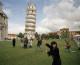 Летим за фото с Пизанской башней в октябре: от 77 евро в обе стороны!