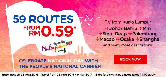 AirAsia-Merdeka-Day-Promo