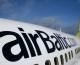 Распродажа от airBaltic: полеты осенью от 19 евро в одну сторону!