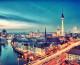 Берлин в октябре от 52 евро в обе стороны!