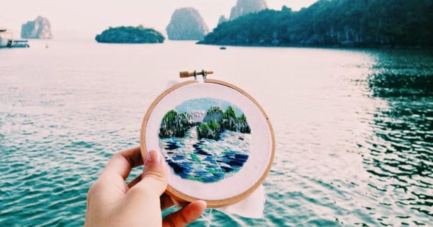7 универсальных вещей, которые стоит взять с собой в путешествие