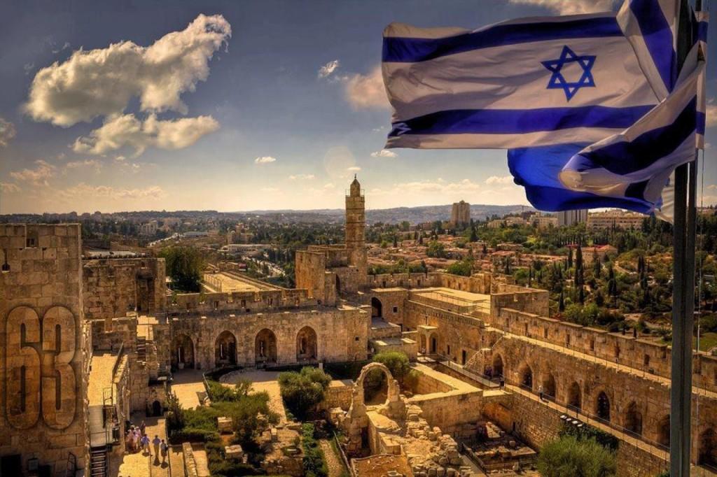israel-samara_1280x853