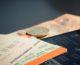 Ryanair ужесточает условия регистрации на рейс