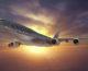 Фестиваль путешествий от Qatar Airways: скидка до 50% до 16 января!