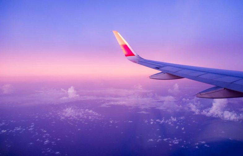Все новые направления 2017 года от Wizz Air в одном обзоре