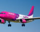 Минус 20 весной: только сегодня скидки у Wizz Air (для членов клуба)