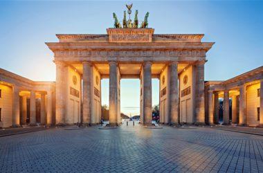 Новости Ryanair: +17 рейсов из Берлина в европейские города!